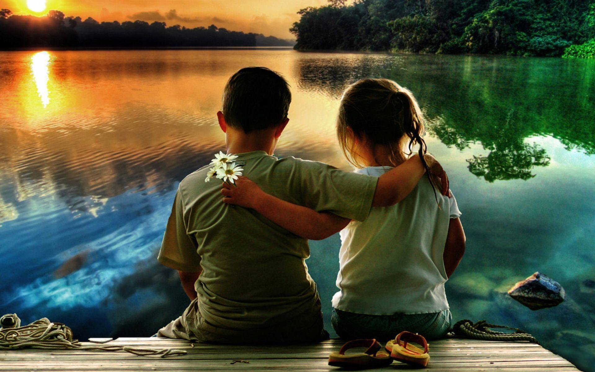 Volim te kao prijatelja, psst slika govori više od hiljadu reči - Page 10 Rcjyk2M
