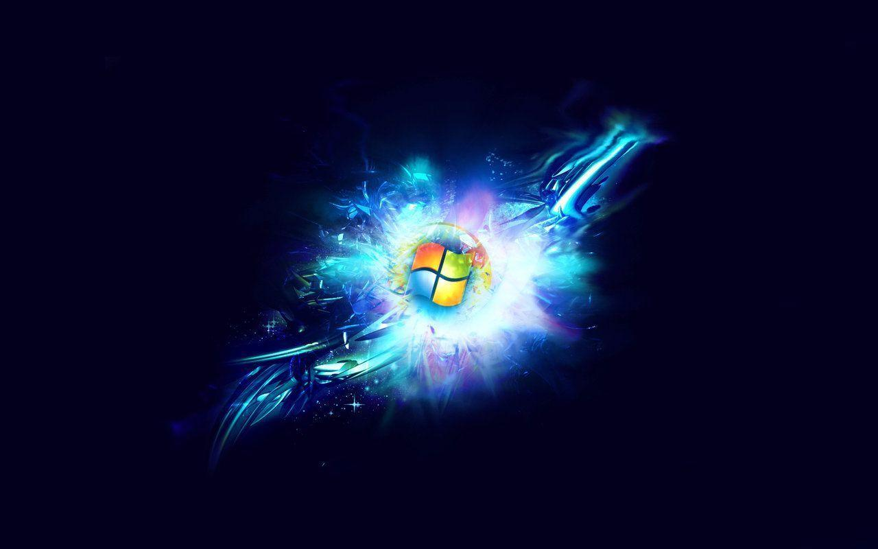 cool backgrounds for windows 7 wallpaper cave