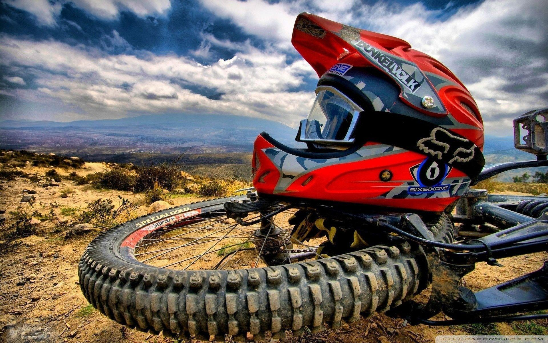 Motocross Backgrounds Wallpaper Cave