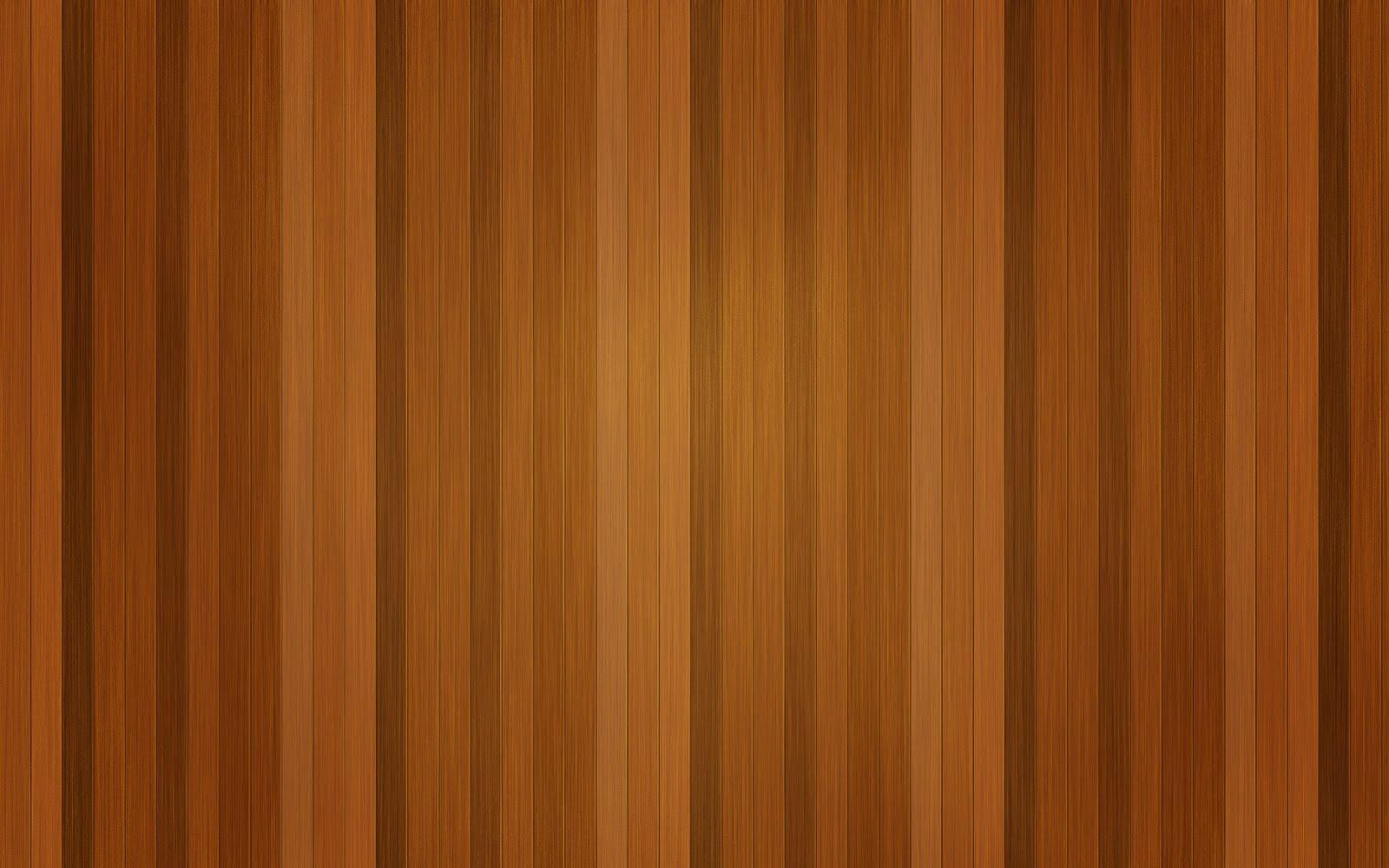 Wood wallpapers desktop wallpaper cave for Wallpaper for walls