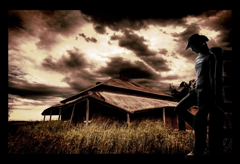cool country music backgrounds - photo #12