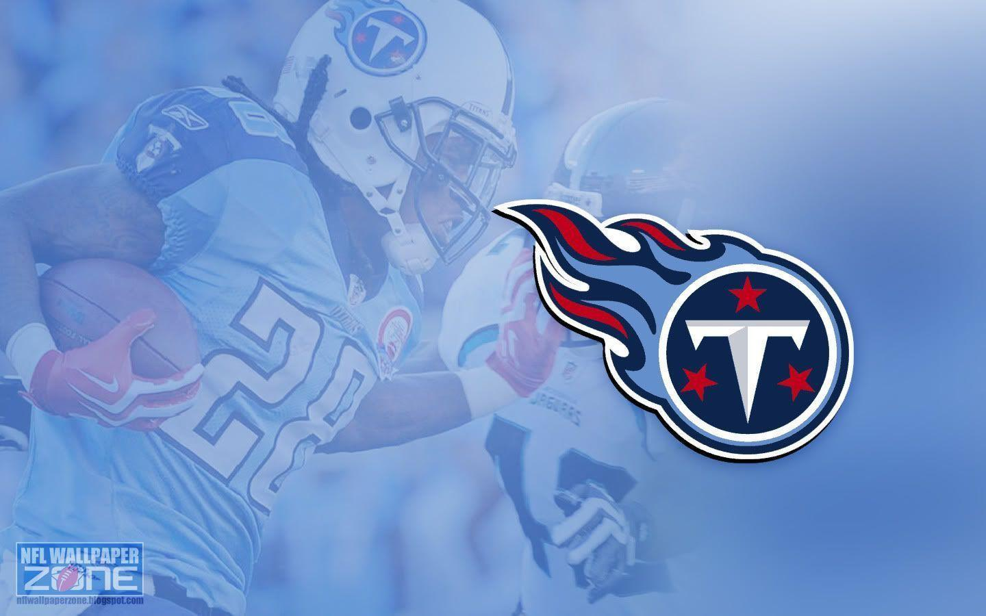 NFL Wallpapers HD Tennessee Titans for Desktop Backgrounds