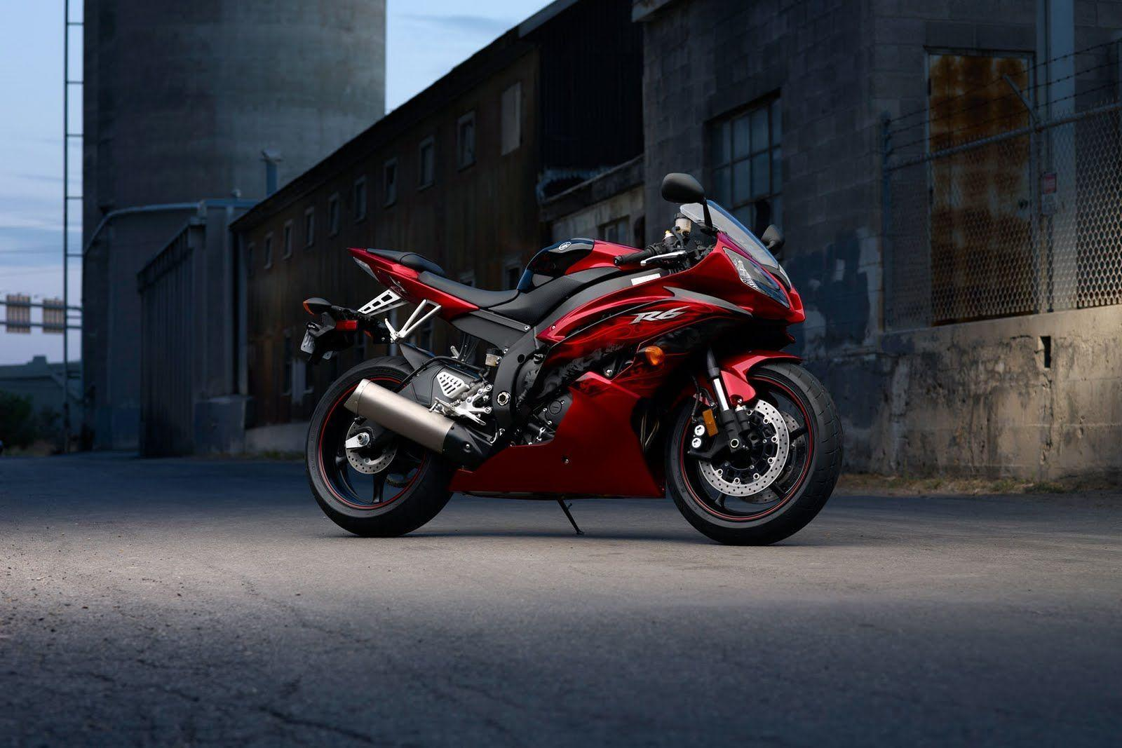 AmazingPict.com | Tag | yamaha r6 wallpapers widescreen