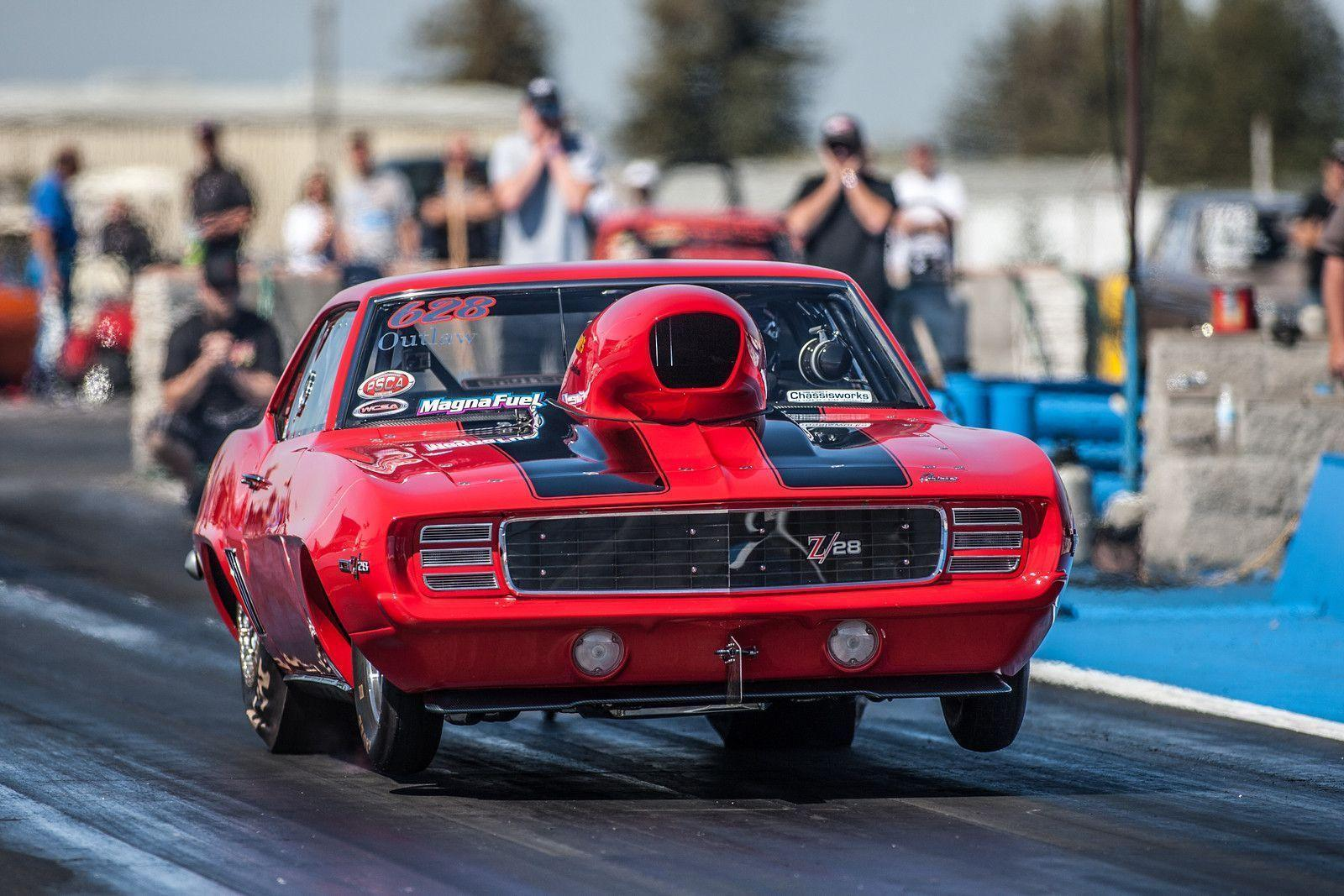 NHRA drag racing race hot rod rods chevrolet camaro f wallpaper ...