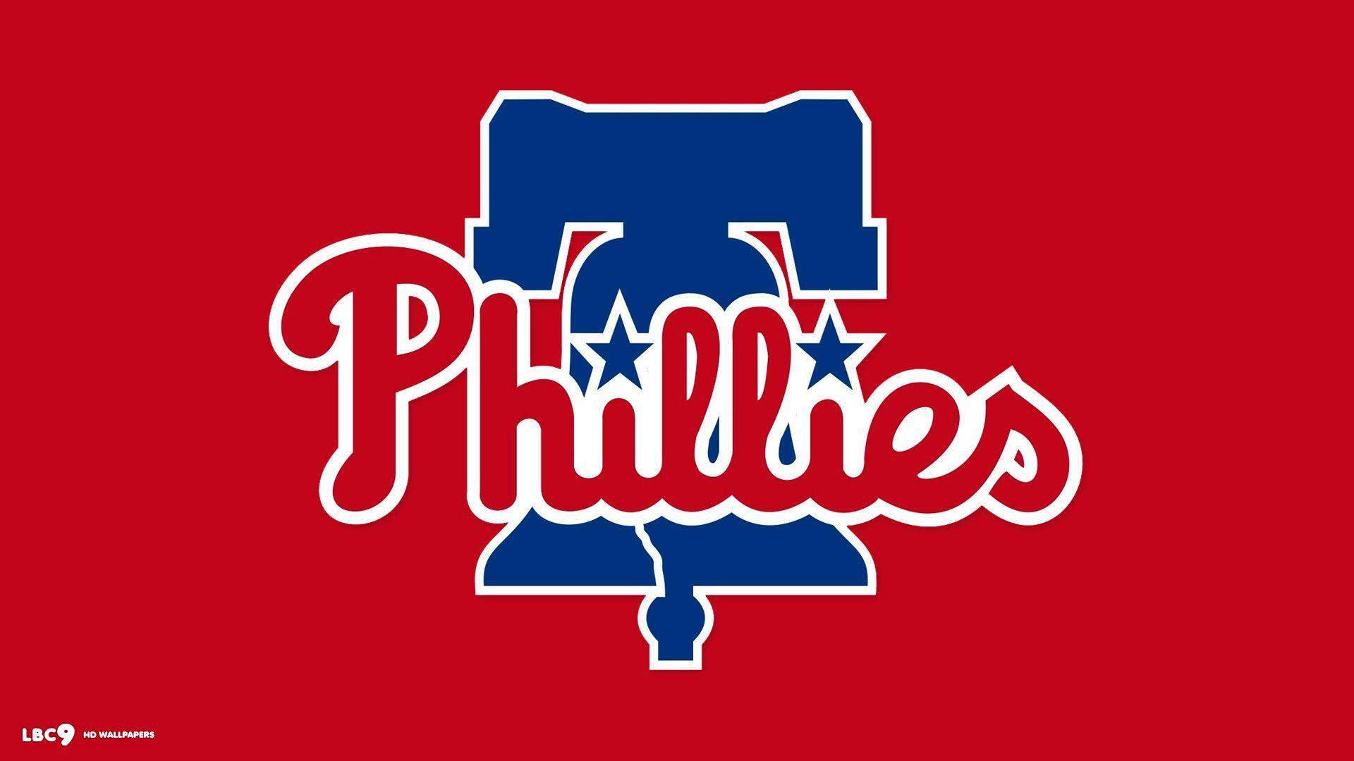 Philadelphia Phillies Wallpapers Hd 26102 Images | largepict.
