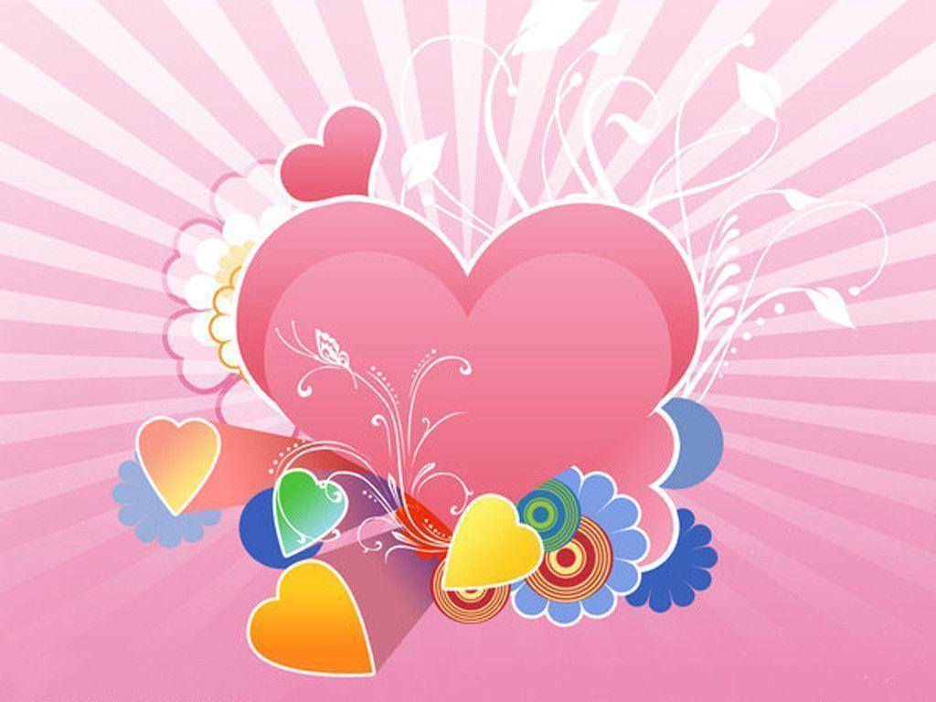 Beautiful Love Wallpaper Mobile9 : Beautiful Love Wallpapers - Wallpaper cave