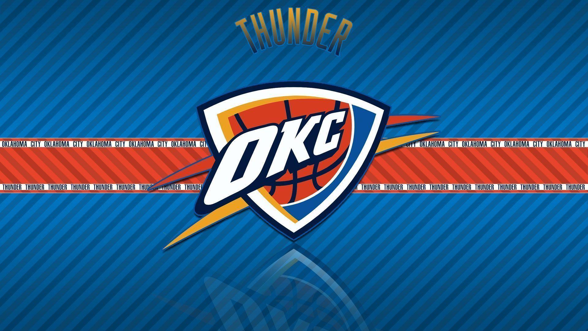 NBA Logo Wallpapers - Wallpaper Cave