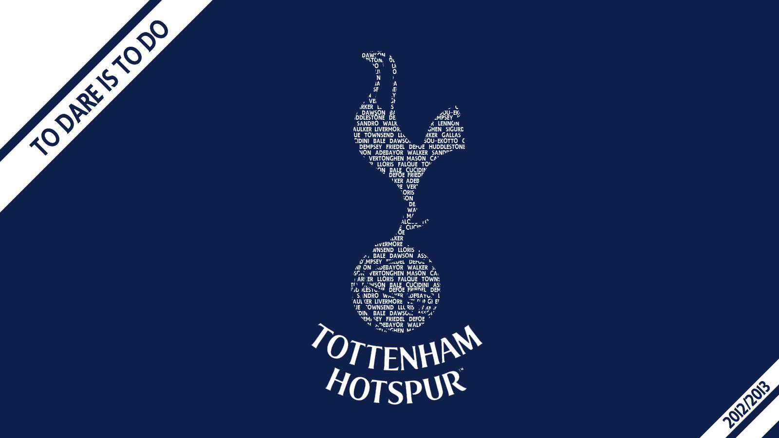 Tottenham wallpapers wallpaper cave spurs wallpapers the fighting cock tottenham hotspur spurs forum download voltagebd Choice Image