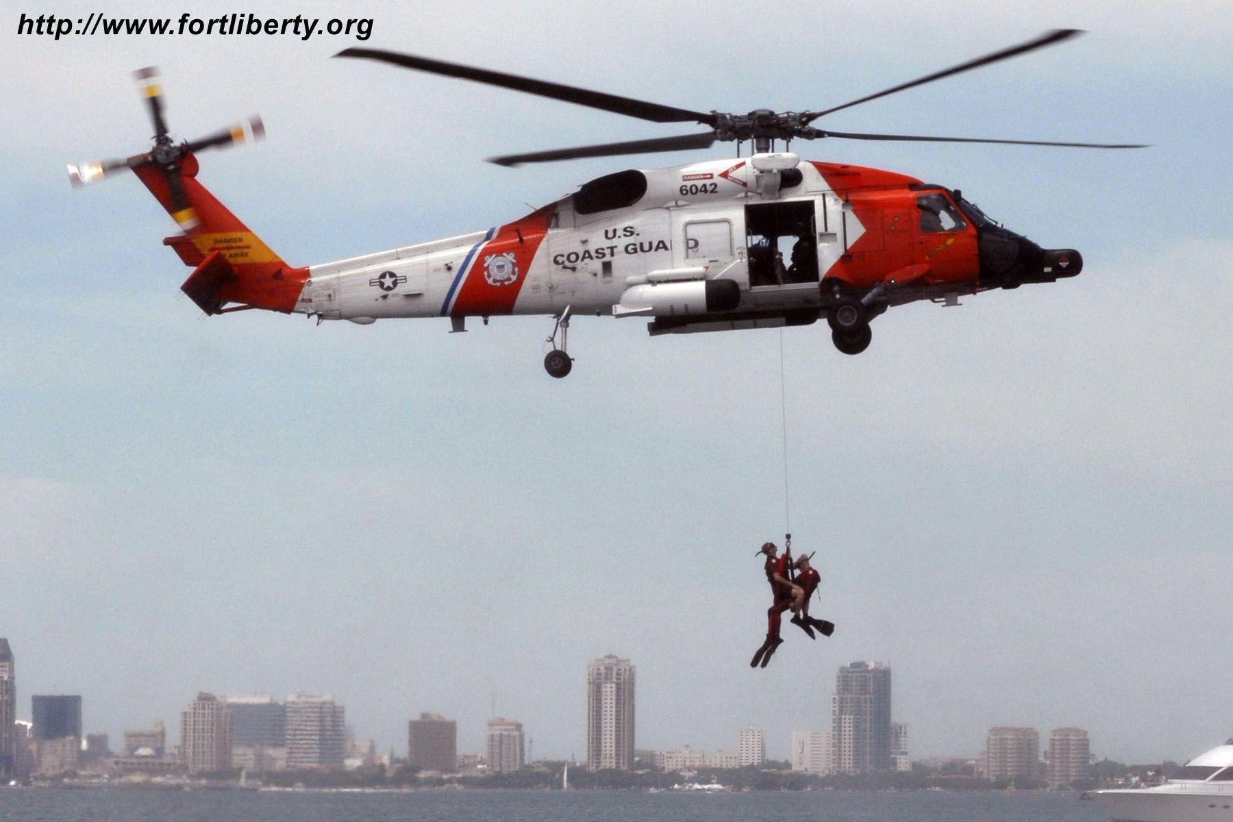 Coast Guard Wallpapers Image & Pictures