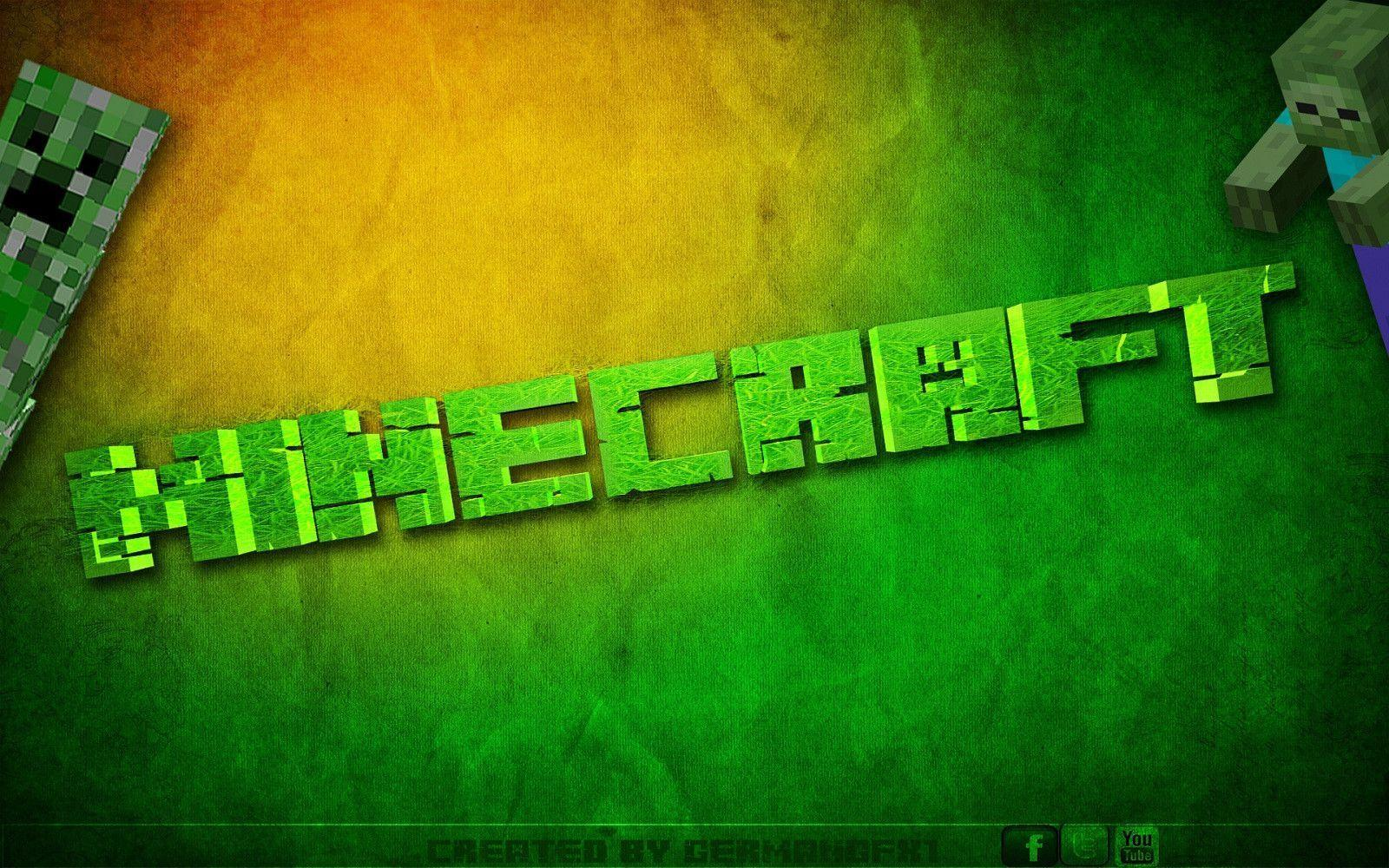 awesome minecraft backgrounds wallpaper cave