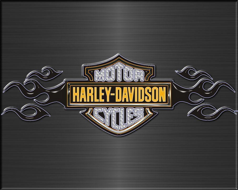 harley davidson logo wallpapers wallpaper cave harley davidson logo wallpaper free harley davidson logo wallpaper for windows