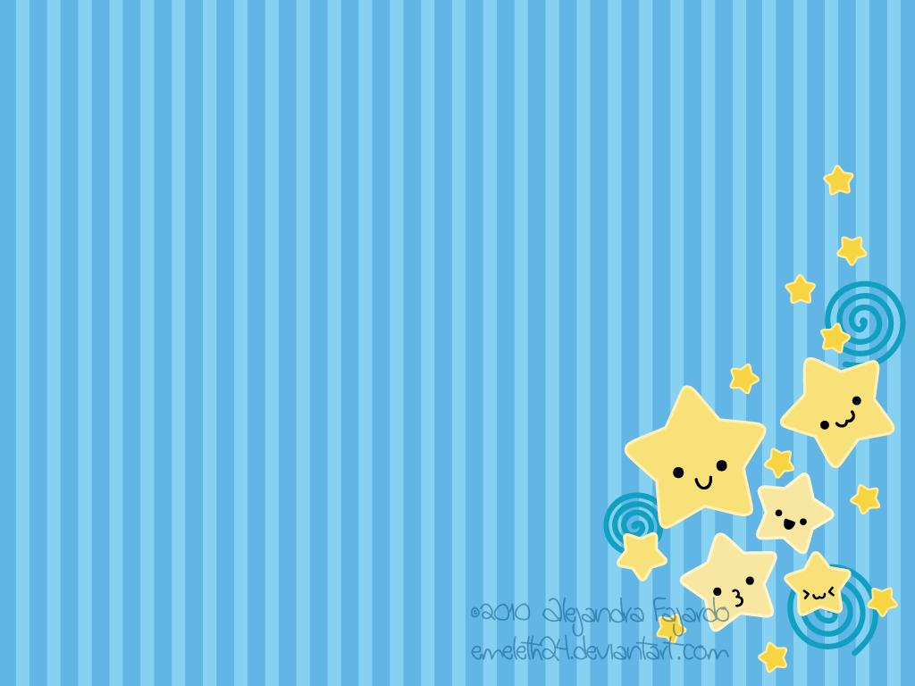 Cute Wallpaper Backgrounds - Wallpaper Cave