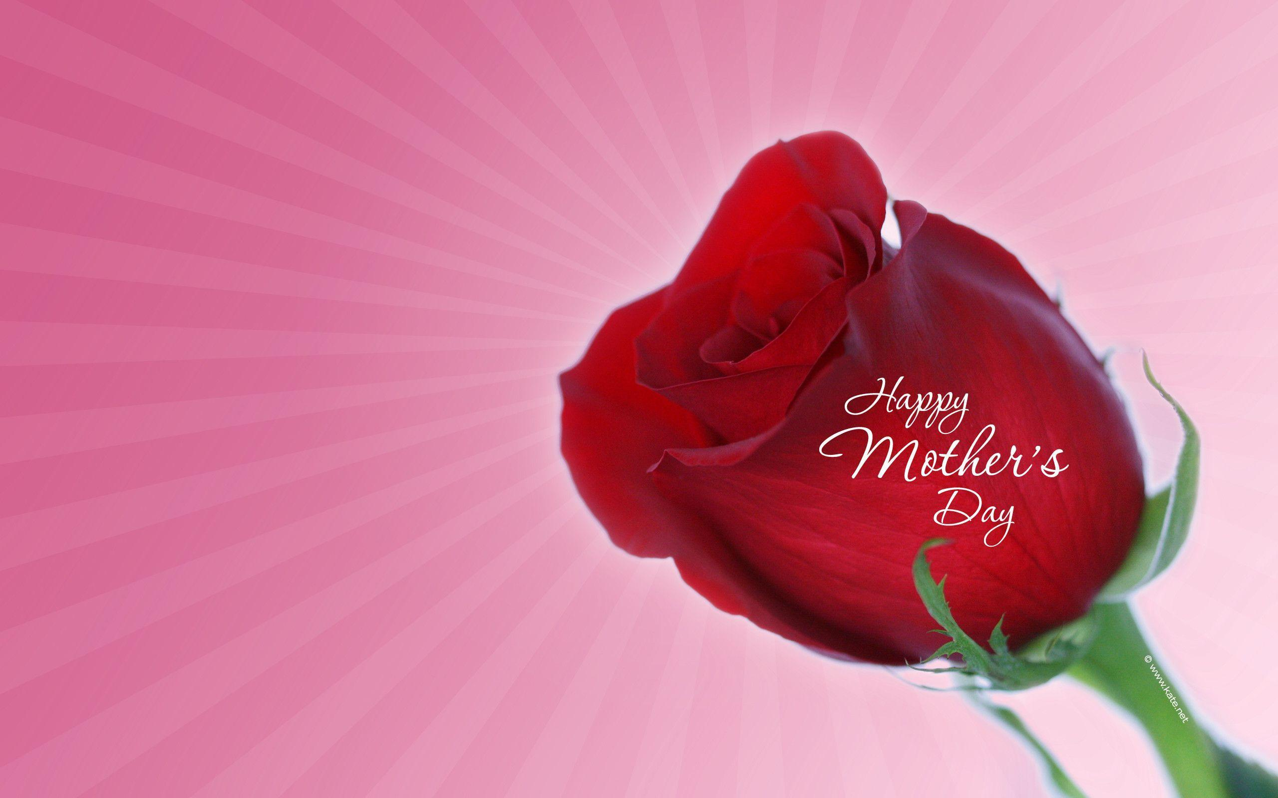free mother u0026 39 s day wallpapers