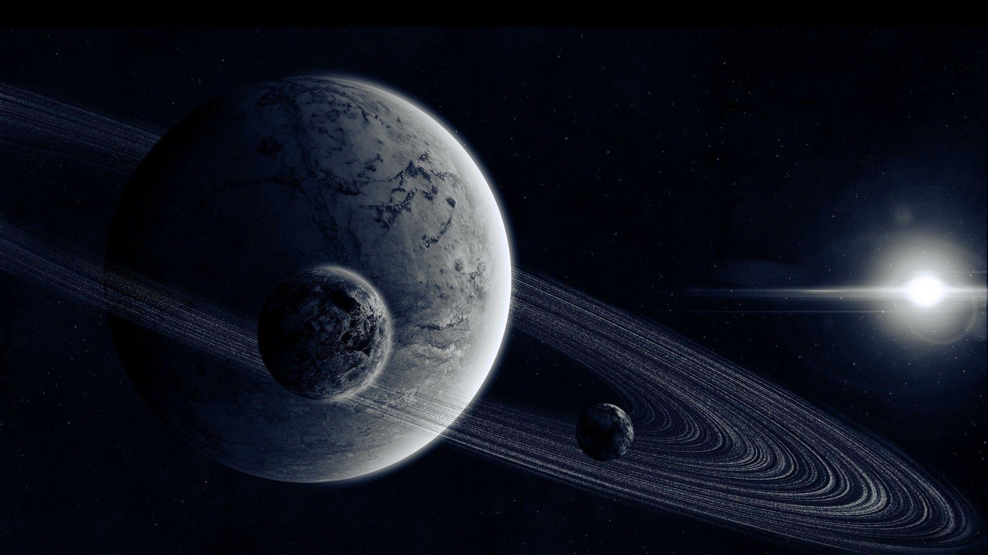 asteroid belt white background - photo #29