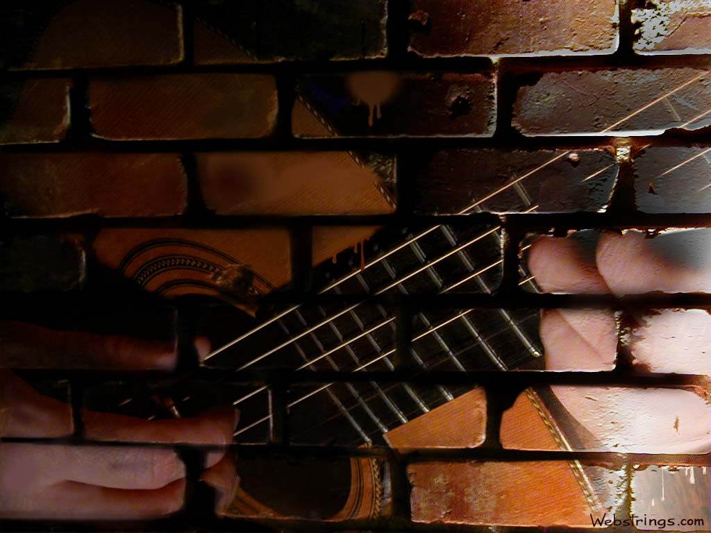 Images Of Country Guitar Wallpaper Acoustic