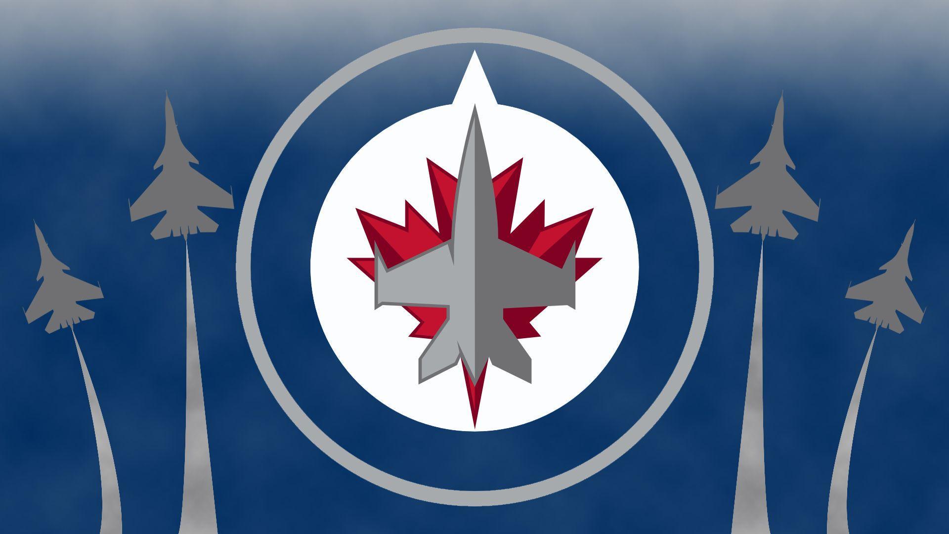 Winnipeg Jets Pelaajat