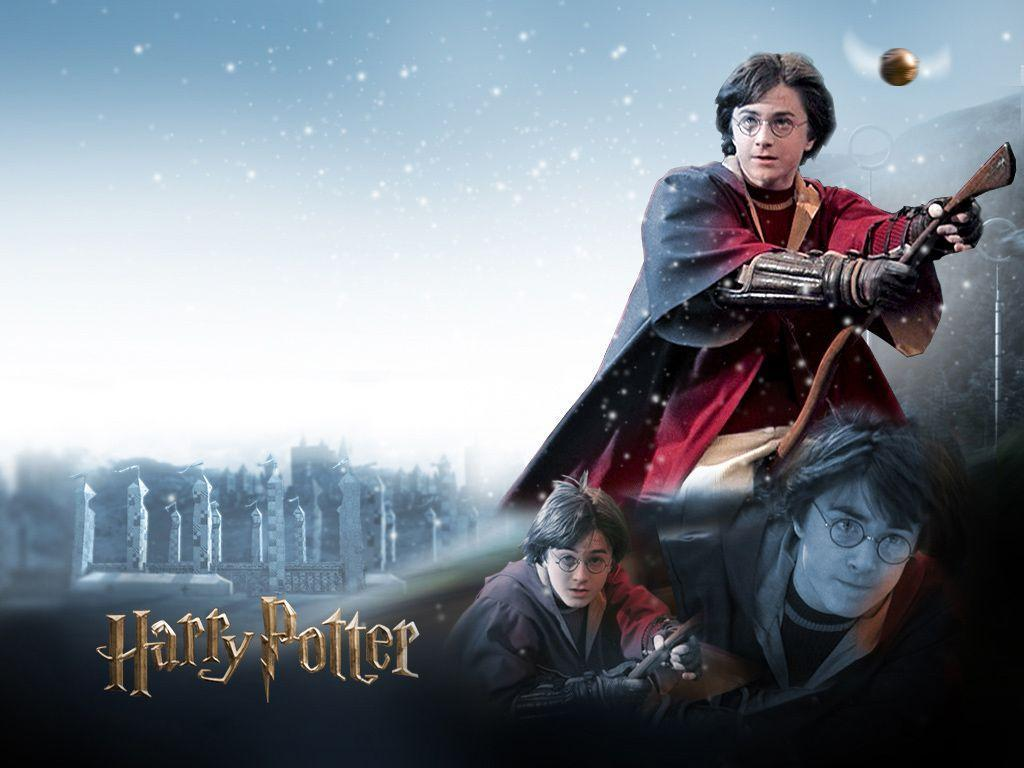 Hd wallpaper harry potter - Harry Potter Wallpaper Free To Download Download Free Harry