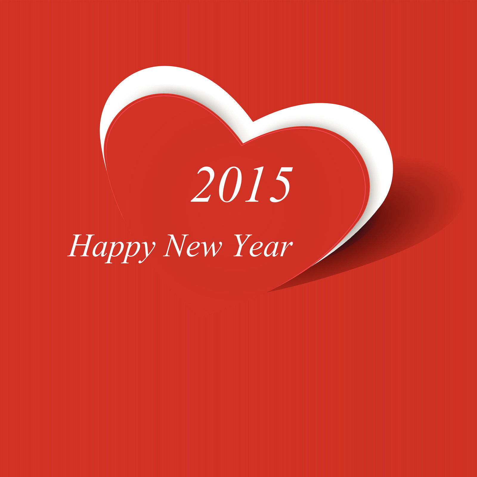 Love Wallpaper Of 2015 : New Love Wallpapers 2015 - Wallpaper cave