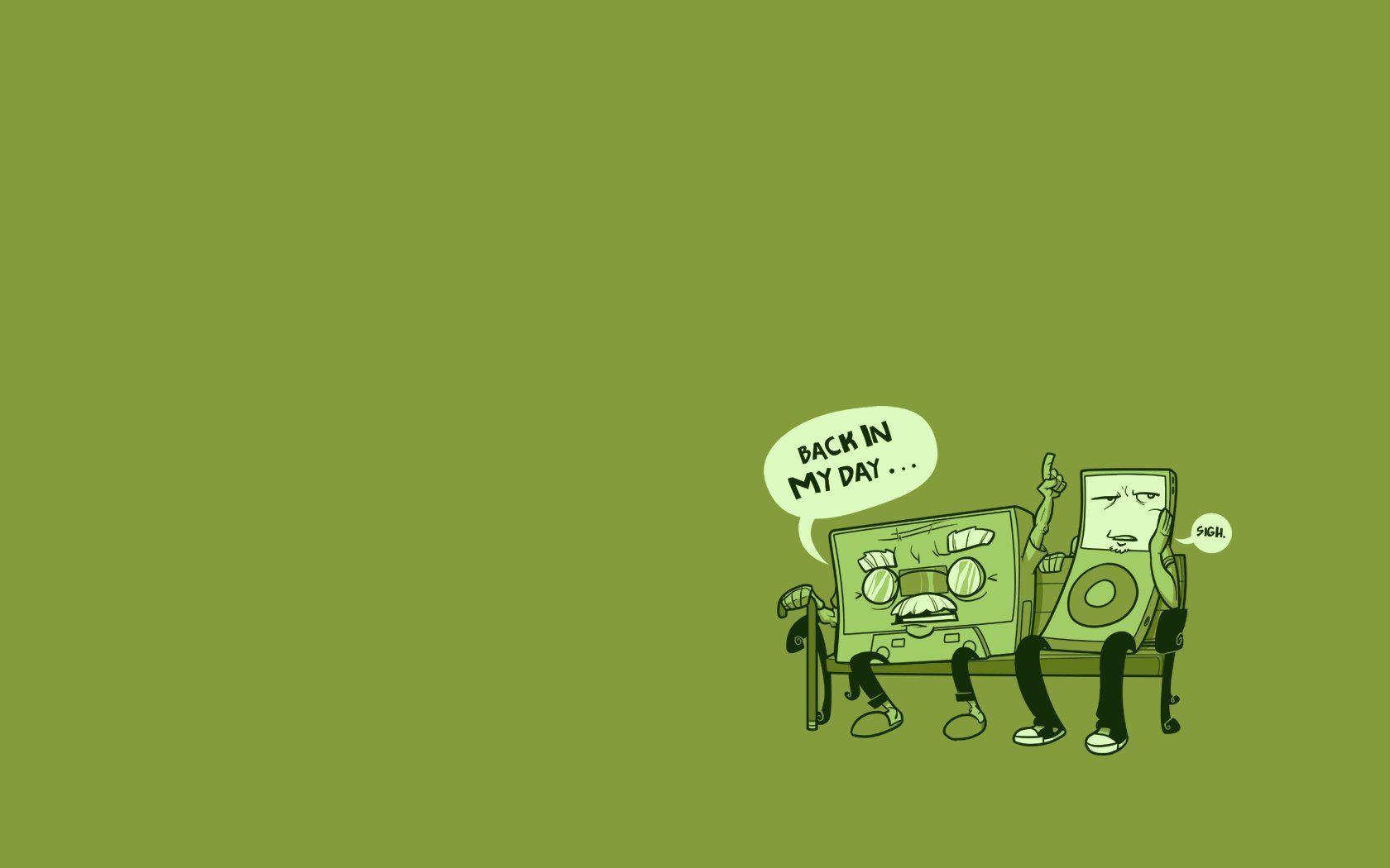 Funny-Image-HD-Wallpaper-5 - Just Another Entertainment Source :