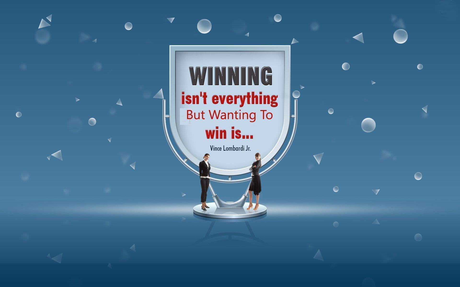 hd best motivational success - photo #17