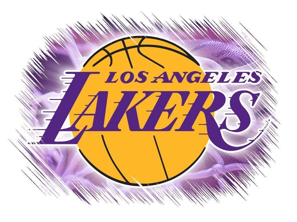 Los angeles lakers wallpapers wallpaper cave los angeles lakers logo los angeles lakers logo wallpaper logo voltagebd Image collections