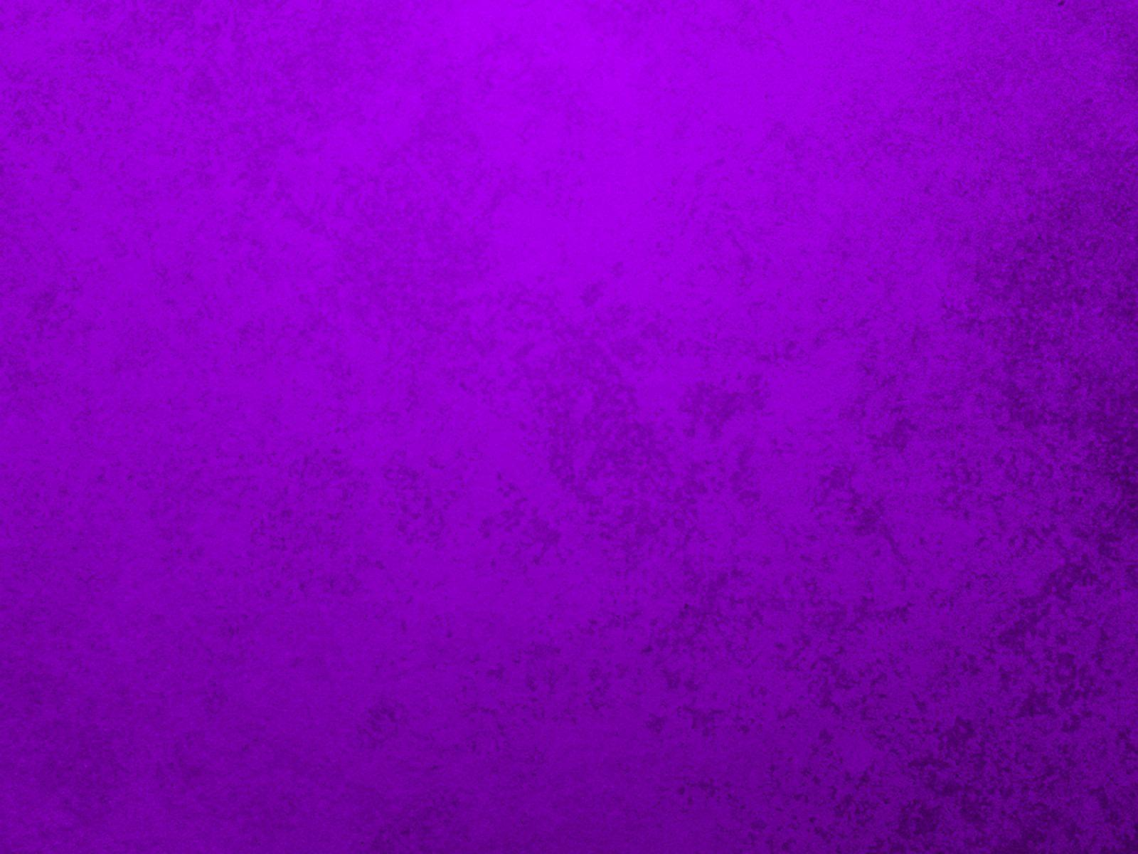 wallpaper bright line purple - photo #4