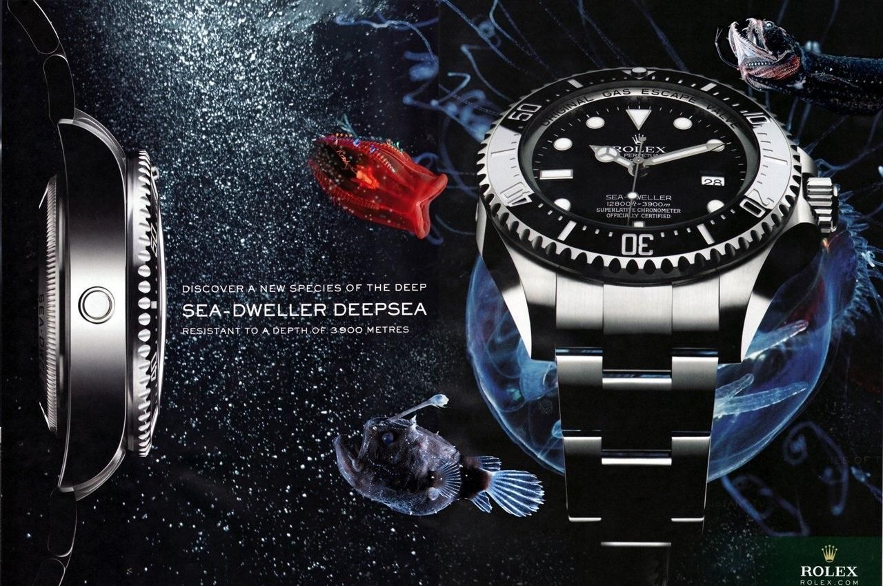 Rolex Image Wallpapers Photo Shared By Dahlia253