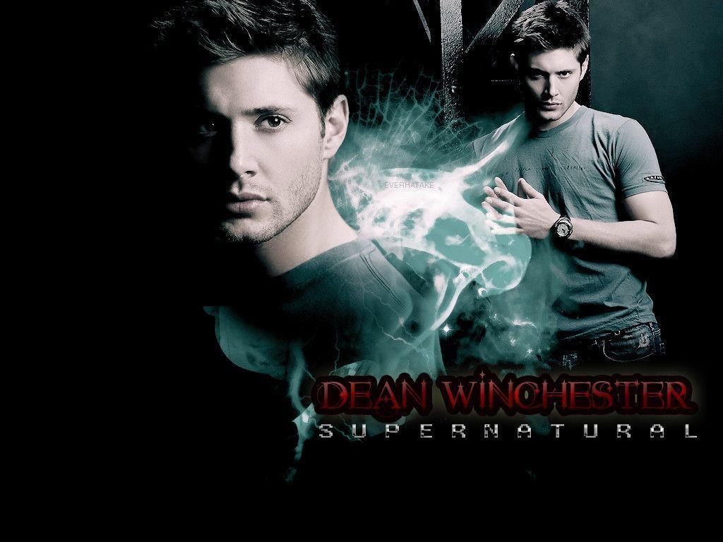 like cw supernatural wallpaper - photo #10