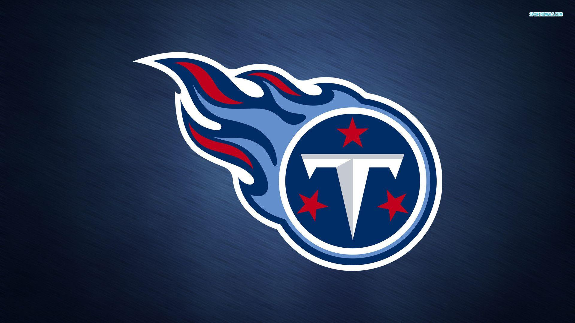 Tennessee Titans Wallpapers Wallpaper Cave