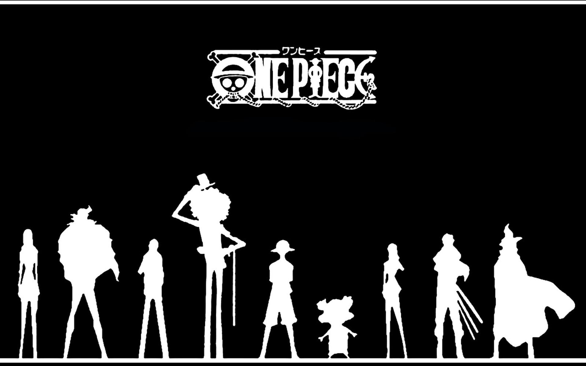 One Piece Wallpapers Hd wallpapers