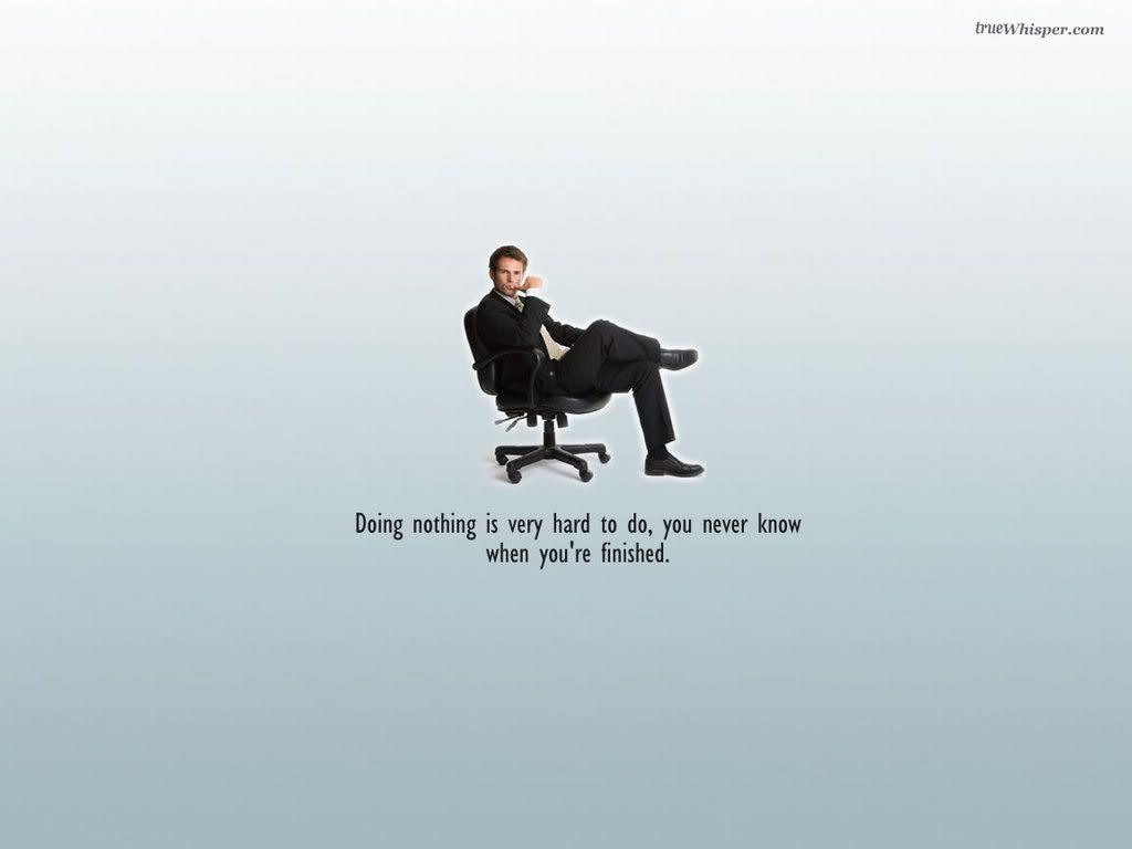 Funny Motivational Wallpapers - Wallpaper Cave