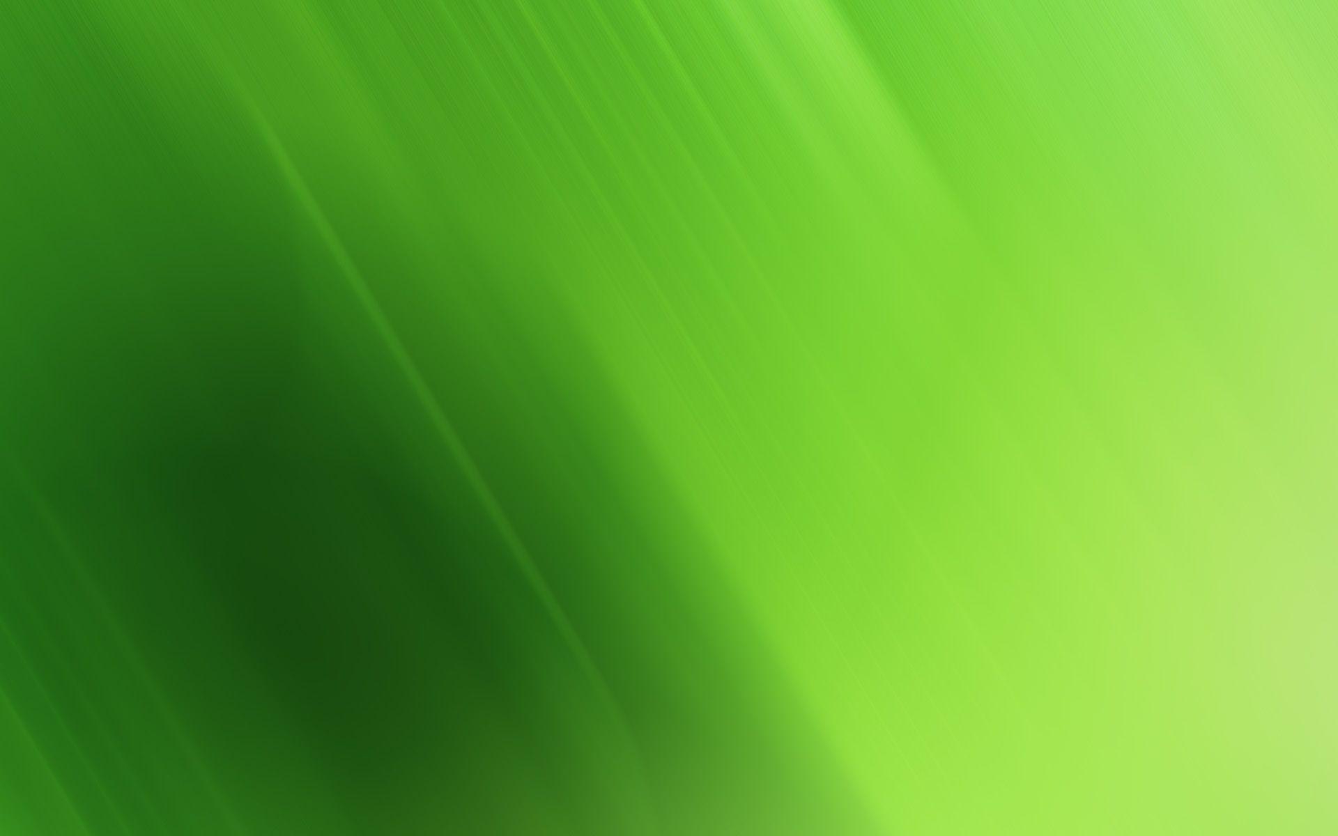 Green Desktop Wallpapers Wallpaper Cave