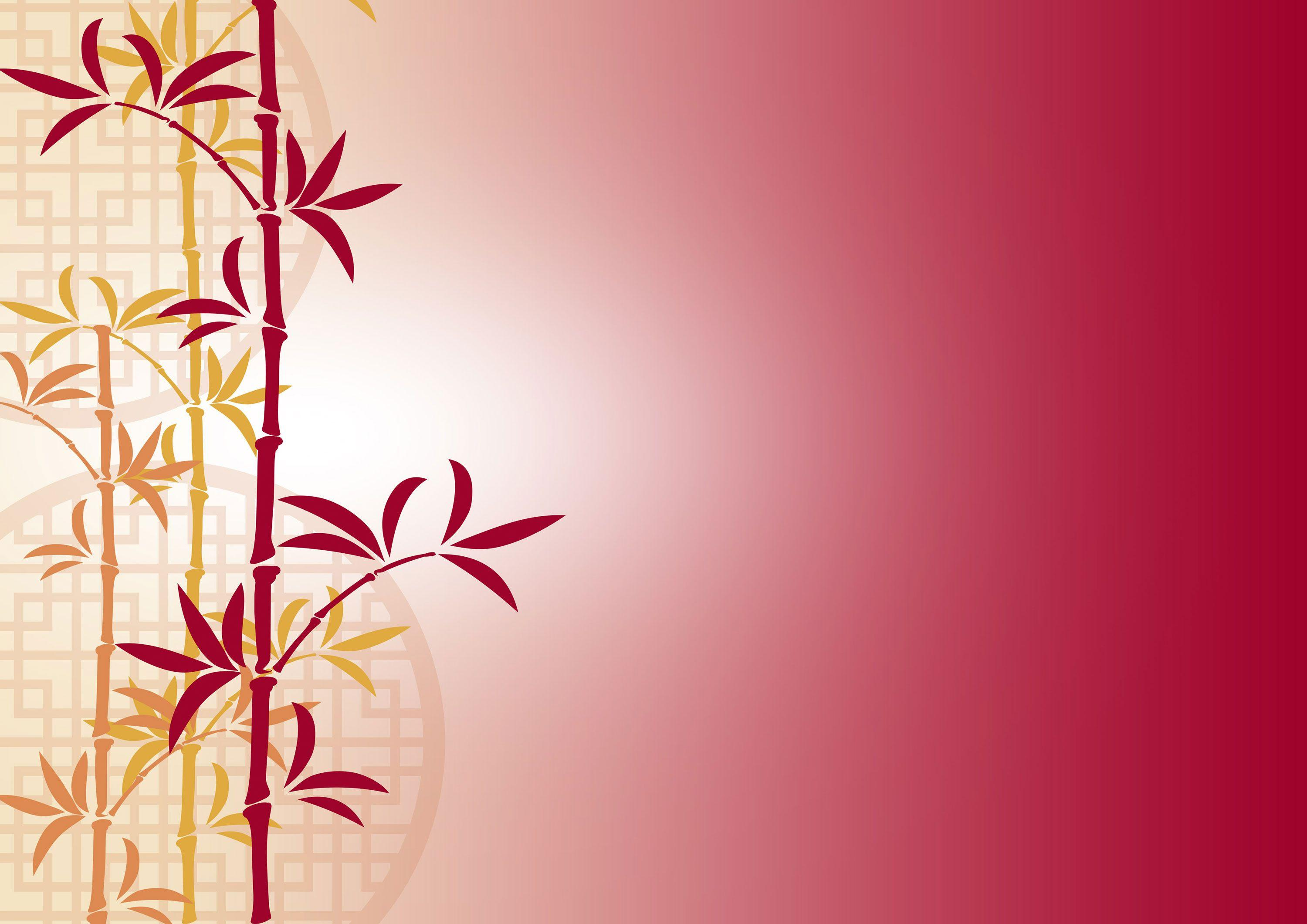 oriental themed wallpaper stained - photo #25