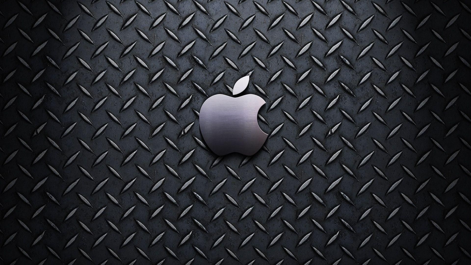 Hd Apple 1080p 2 Wallpapers and Backgrounds