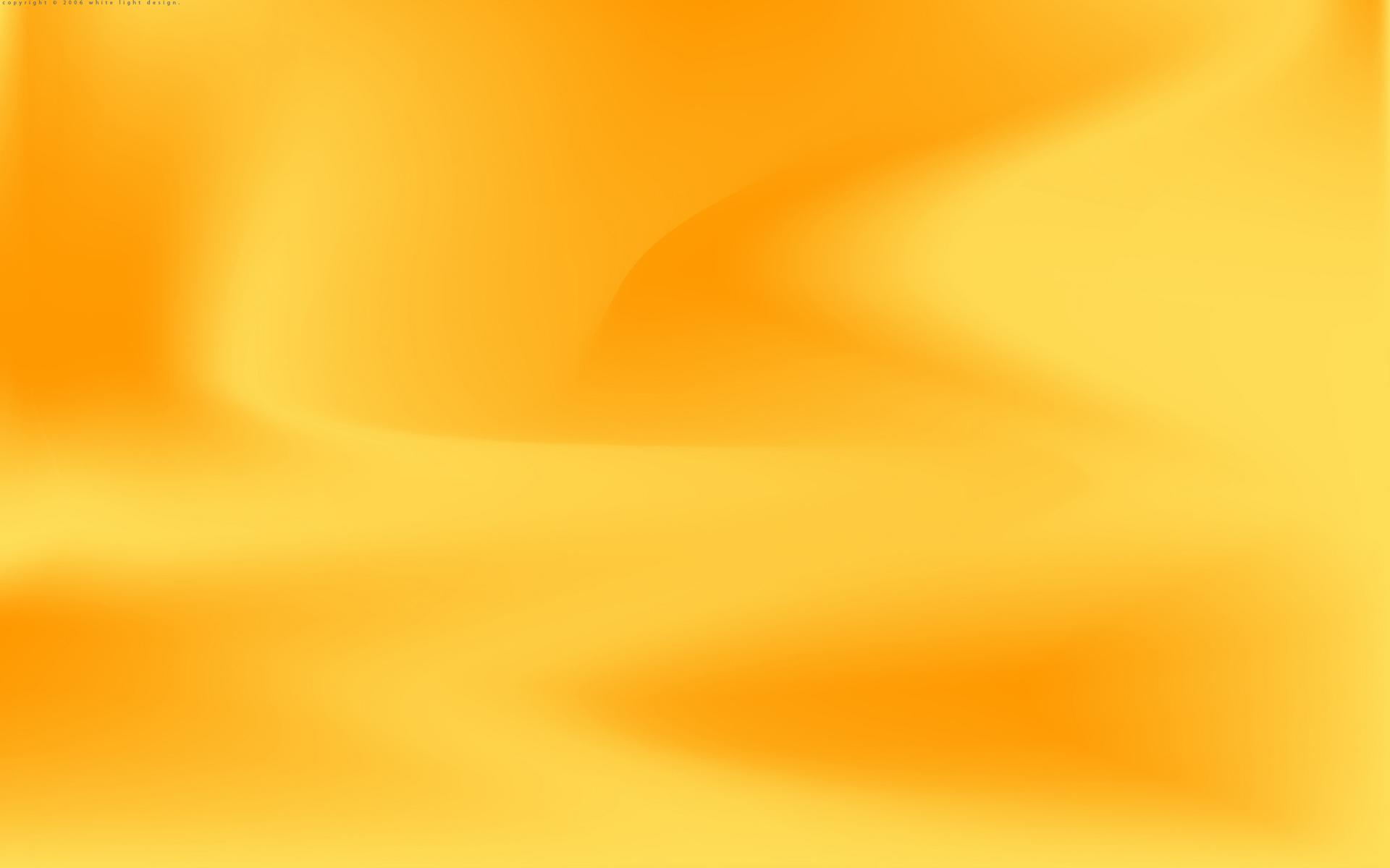Yellow desktop backgrounds wallpaper cave yellow abstract wallpapers full hd wallpaper search page 4 thecheapjerseys Images