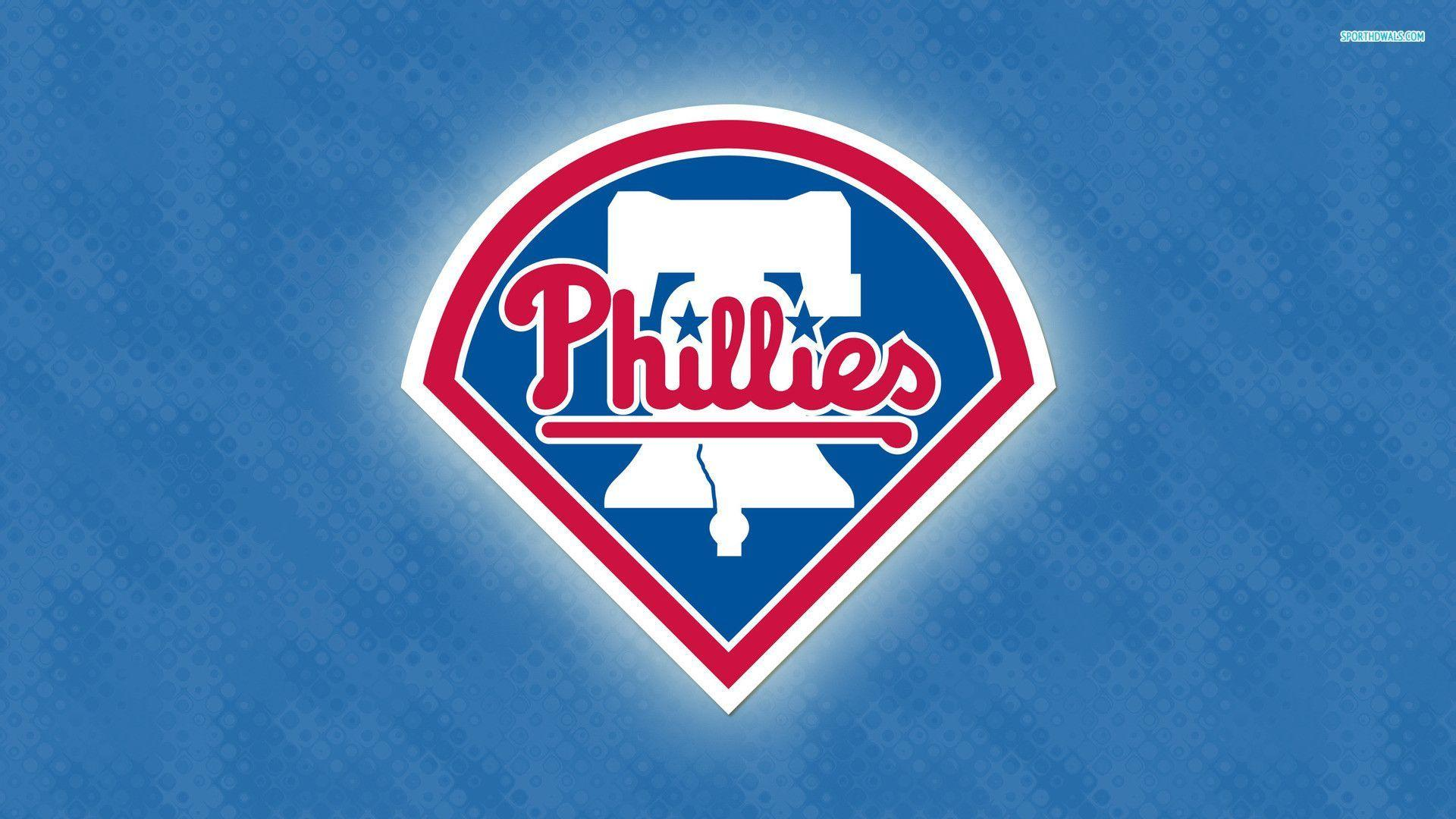 Philadelphia Phillies wallpapers | Philadelphia Phillies background