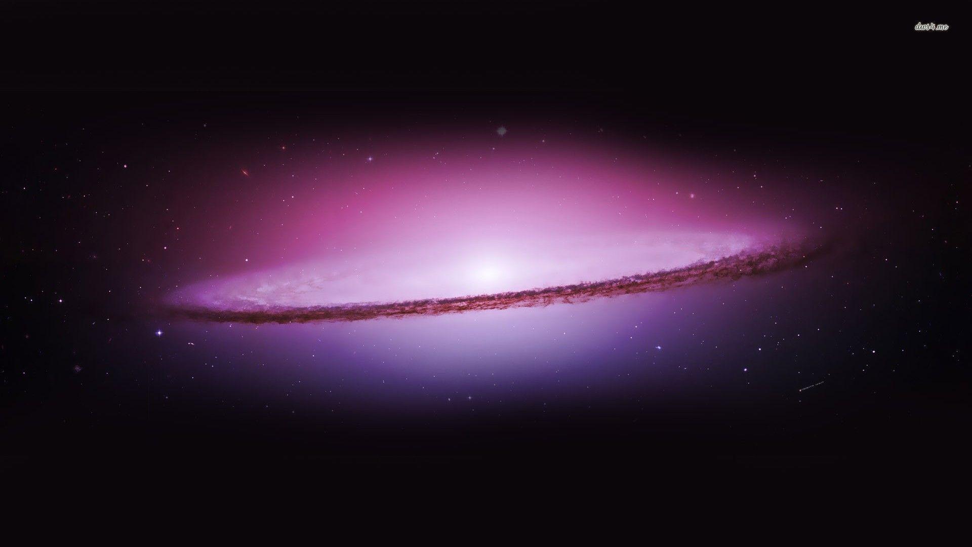 Imac Wallpaper 1080p