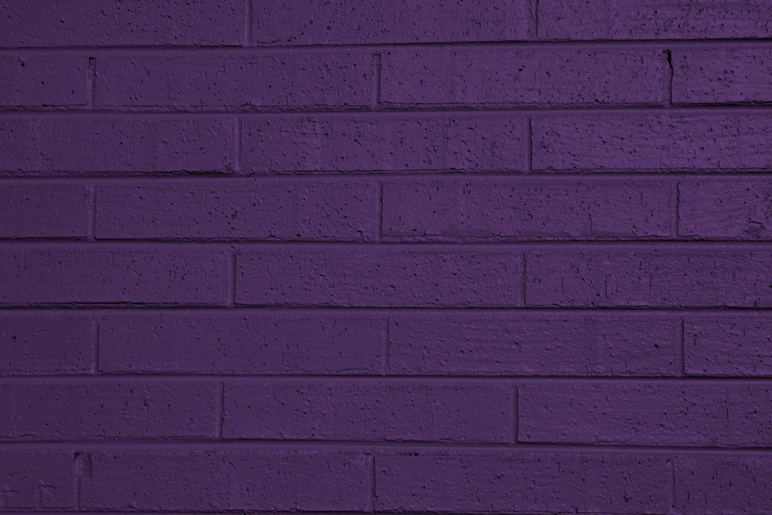 Dark Purple Wallpapers 9982 Wallpapers