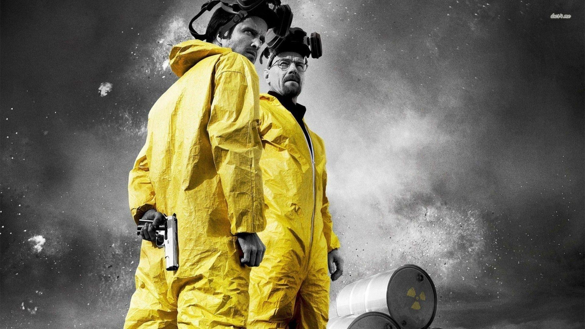 breaking bad 50 wallpapers - photo #23