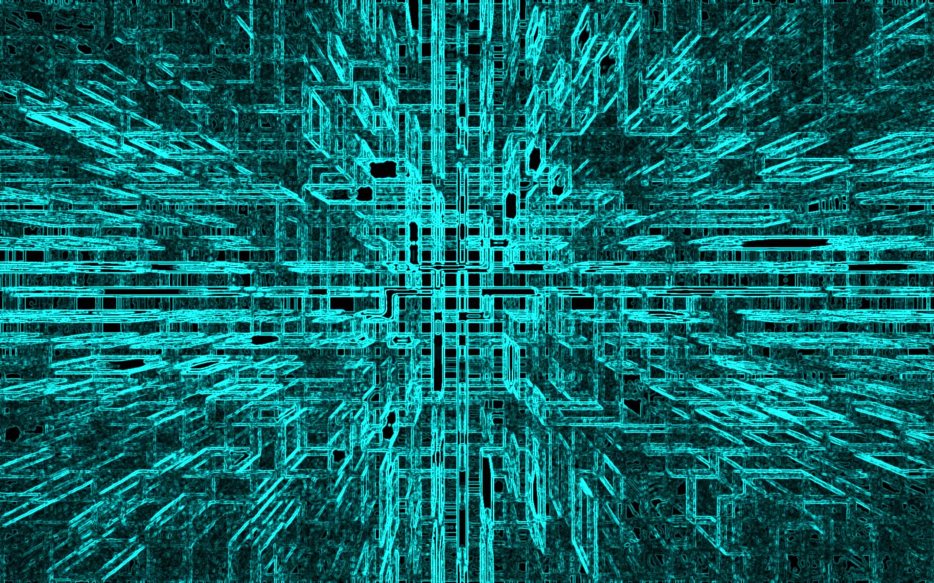 Futuristic Desktop Wallpapers Wallpaper Cave HD Wallpapers Download Free Images Wallpaper [1000image.com]