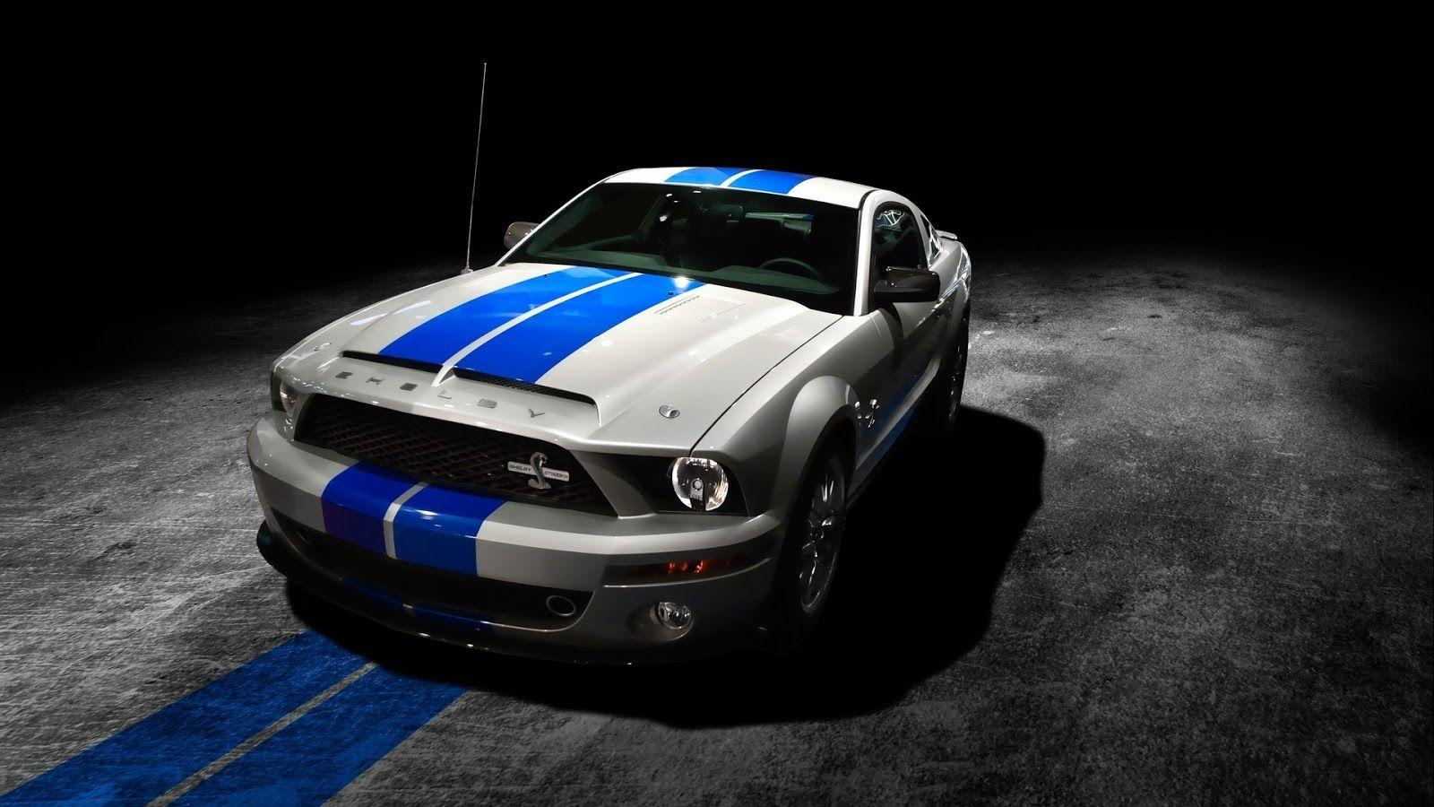 Muscle Cars Wallpapers - asimBaBa | Free Software | Free IDM Forever