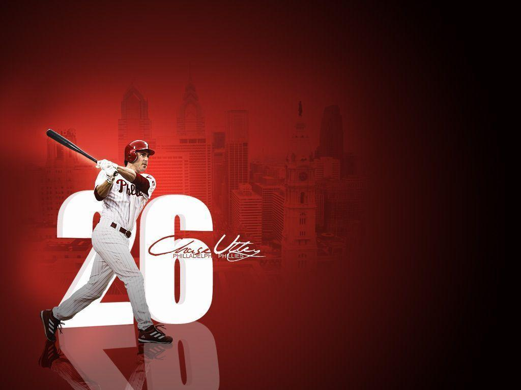 Pix For > Phillies Wallpaper 2014