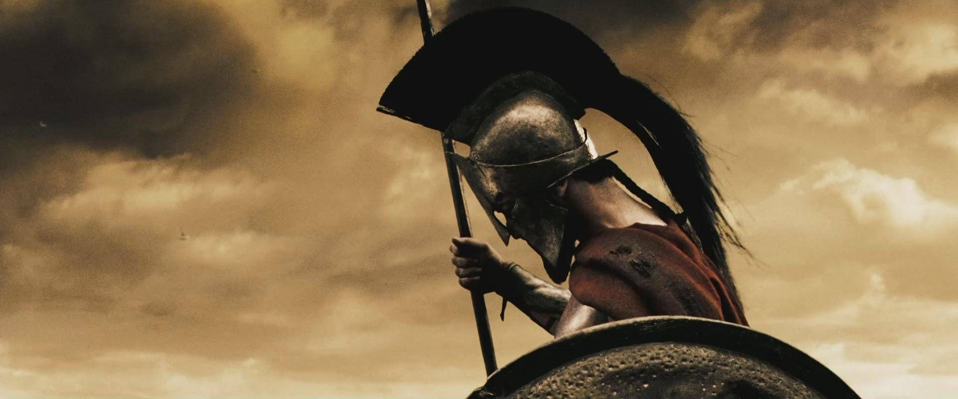 300 spartans wallpaper wallpapers - photo #35
