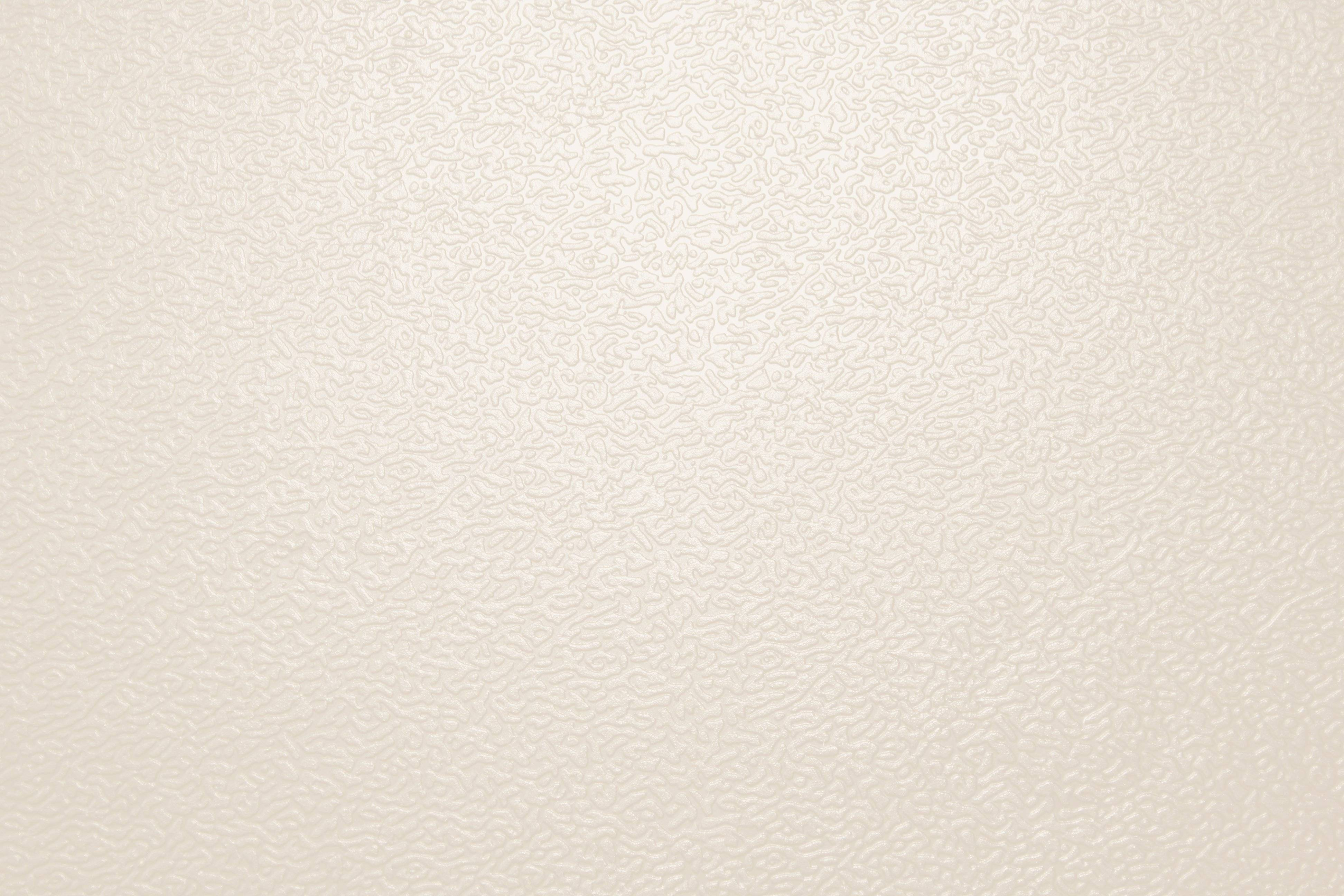 cream colored wallpapers wallpaper cave