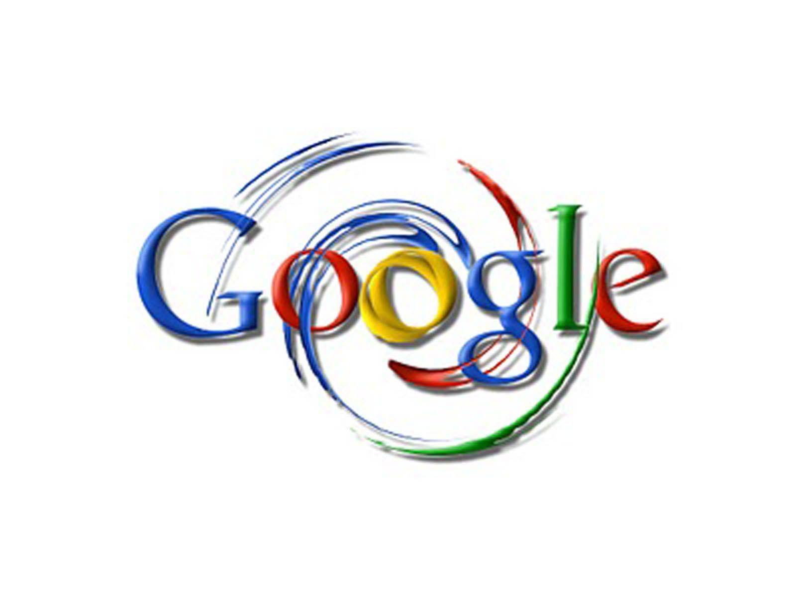 Google chromebook user guide pdf