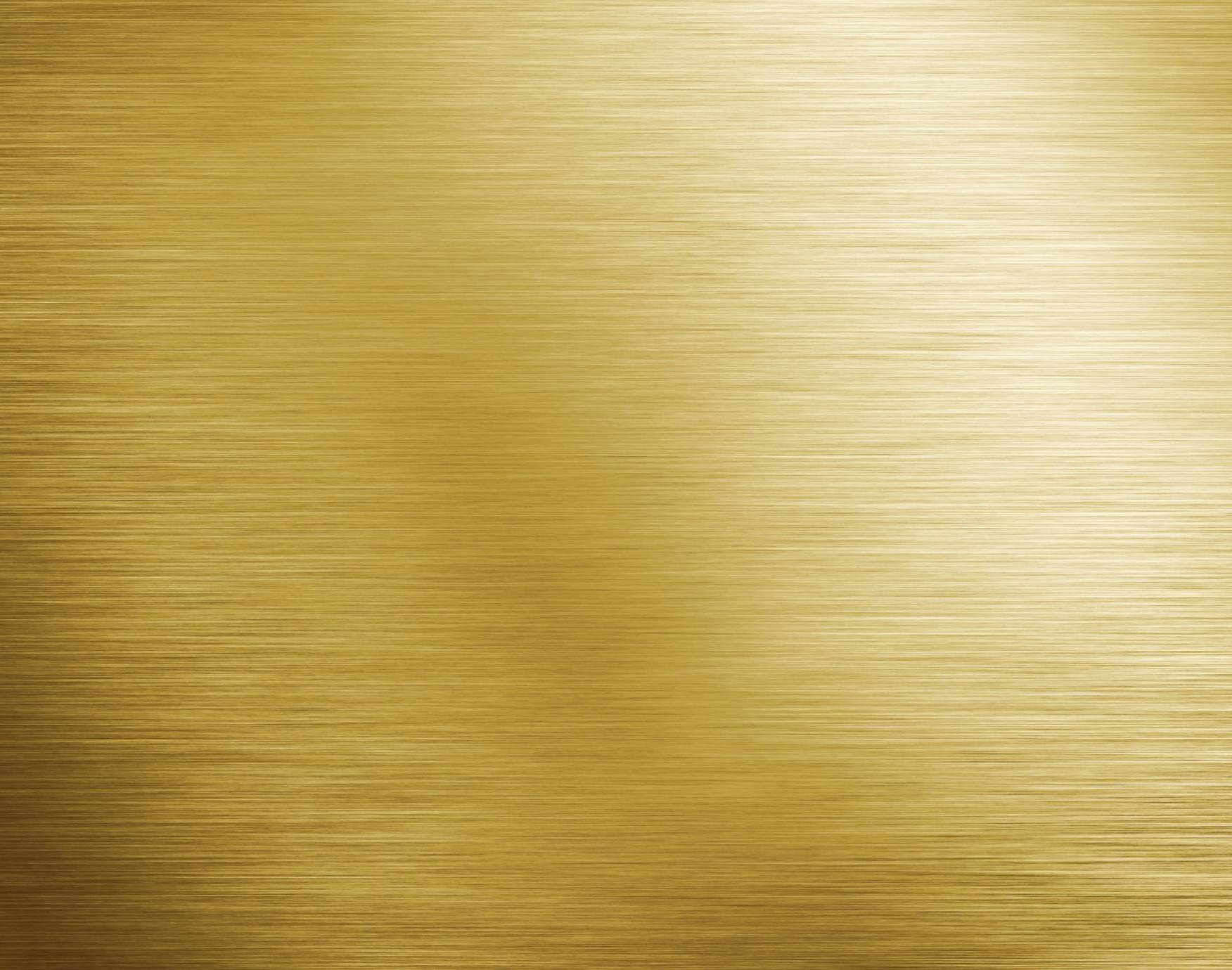 Gold Backgrounds Image - Wallpaper Cave