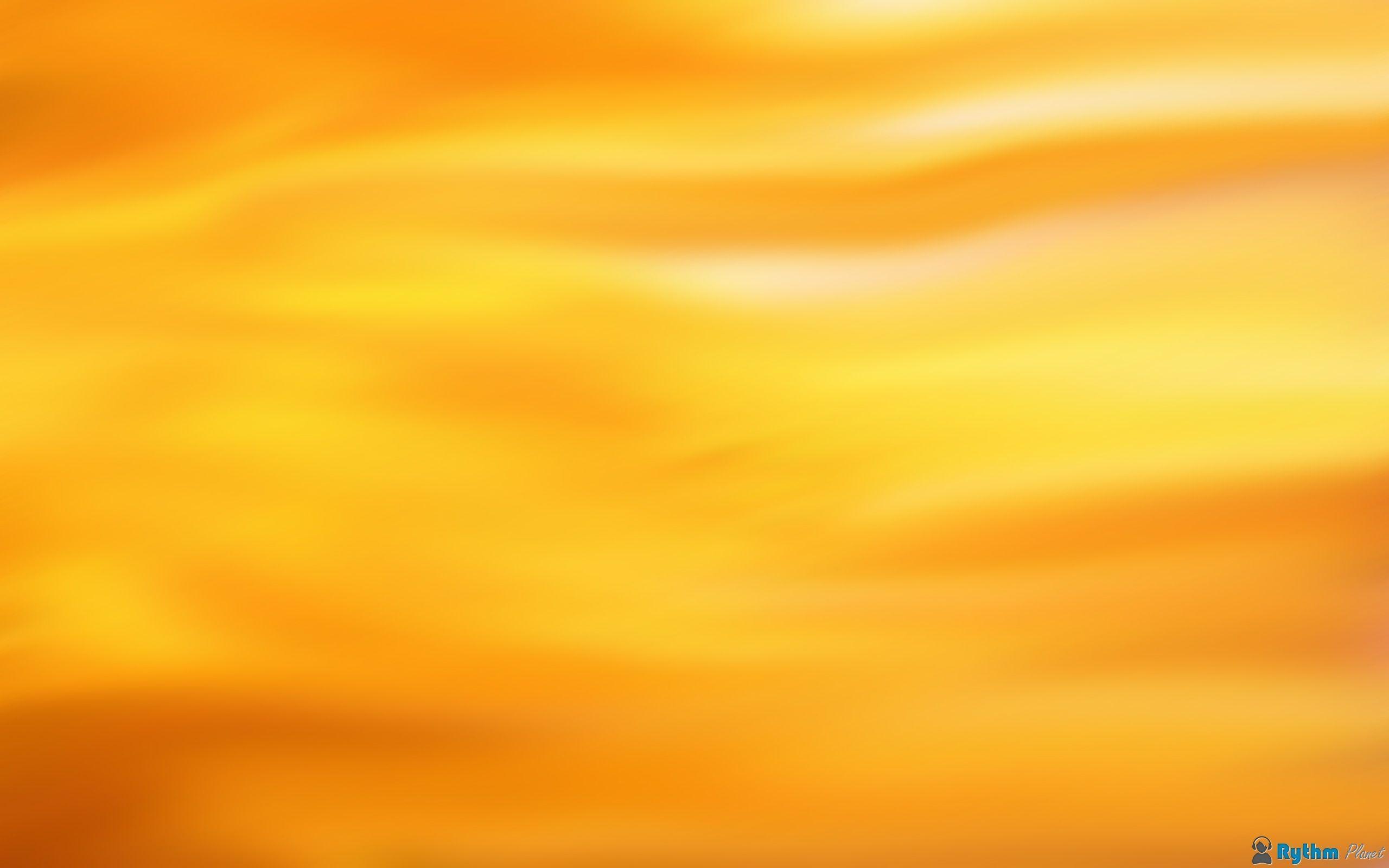 Hd wallpaper colour - Yellow Colour Hd Wallpapers Hd Wallpapers Inn
