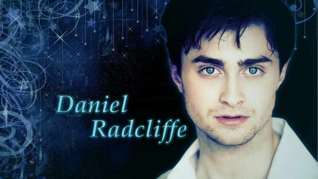 daniel radcliffe wallpapers photos - photo #15