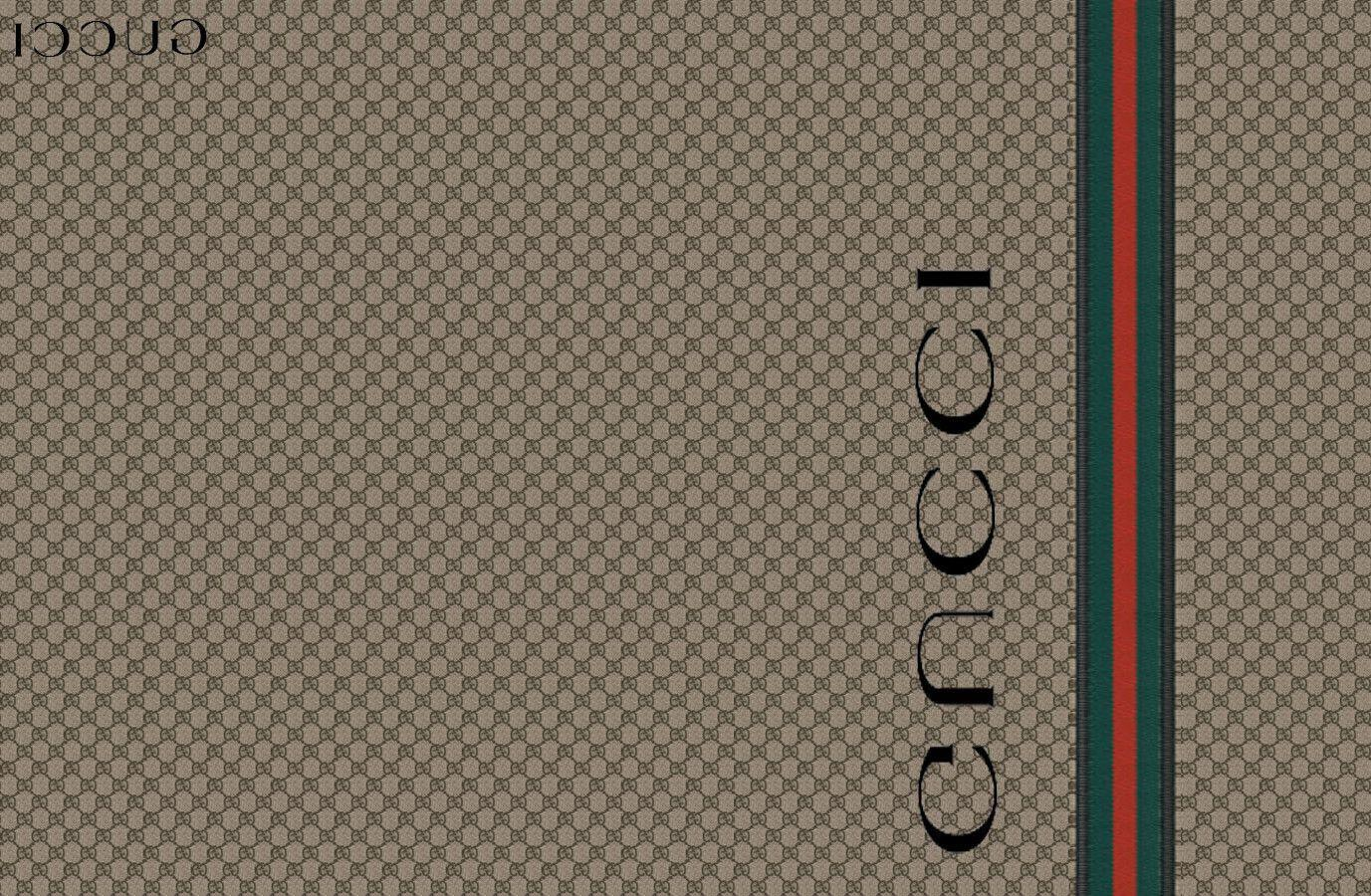 Wallpapers For > Pink Gucci Logo Wallpaper