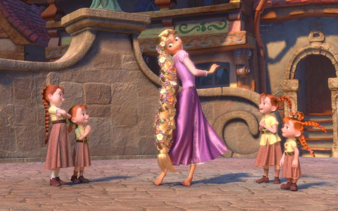 Rapunzel Wallpapers - Wallpaper Cave for Tangled Wallpaper Rapunzel And Flynn  111ane